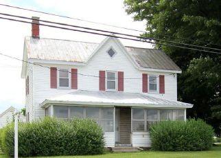 Foreclosure  id: 4282399