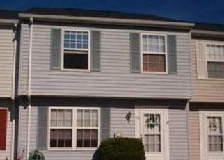 Foreclosure  id: 4282405