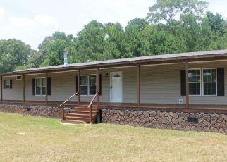 Foreclosure  id: 4282429