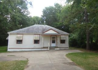 Foreclosure  id: 4282433