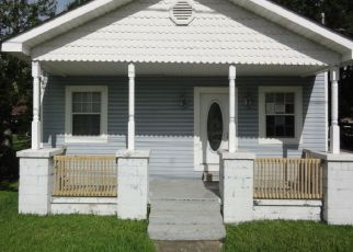 Foreclosure  id: 4282434