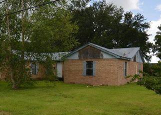 Foreclosure  id: 4282436