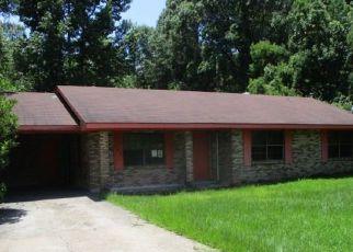 Foreclosure  id: 4282437