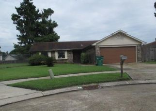 Foreclosure  id: 4282445