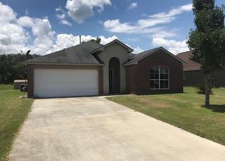 Foreclosure  id: 4282447