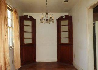 Foreclosure  id: 4282452