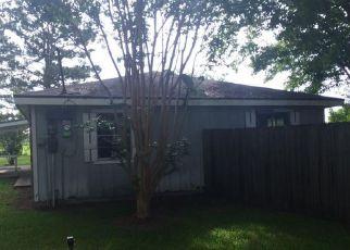 Foreclosure  id: 4282455