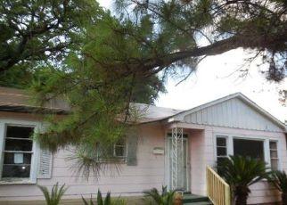 Foreclosure  id: 4282459