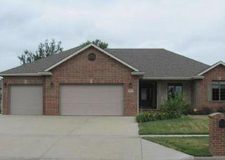 Foreclosure  id: 4282463