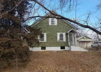 Foreclosure  id: 4282465