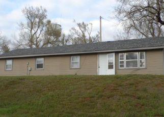 Foreclosure  id: 4282468
