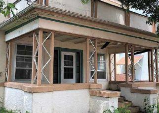 Foreclosure  id: 4282472