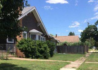 Foreclosure  id: 4282473