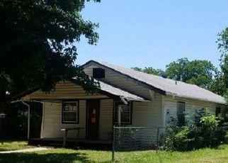 Foreclosure  id: 4282479