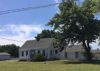 Foreclosure  id: 4282480