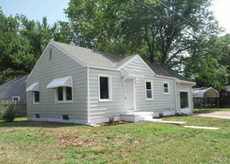 Foreclosure  id: 4282485