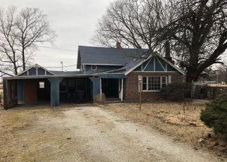Foreclosure  id: 4282486