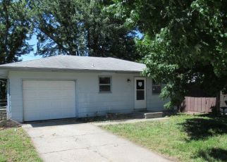 Foreclosure  id: 4282496