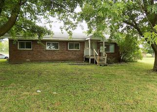 Foreclosure  id: 4282505