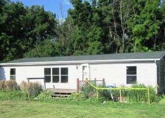 Foreclosure  id: 4282506