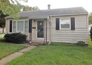 Foreclosure  id: 4282511
