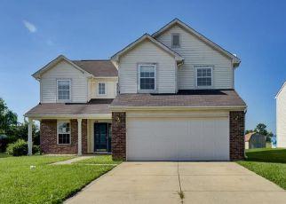 Foreclosure  id: 4282513