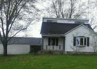 Foreclosure  id: 4282515