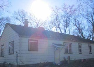 Foreclosure  id: 4282516