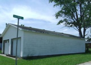 Foreclosure  id: 4282523