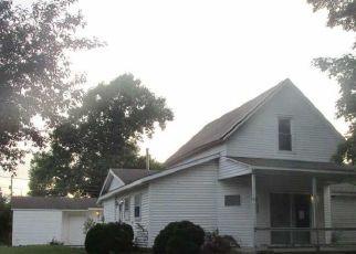 Foreclosure  id: 4282525