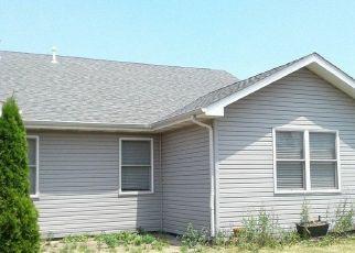 Foreclosure  id: 4282526