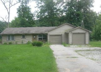 Foreclosure  id: 4282527