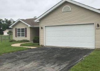Foreclosure  id: 4282537