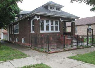 Foreclosure  id: 4282538