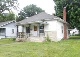 Foreclosure  id: 4282540