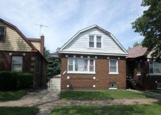 Foreclosure  id: 4282542