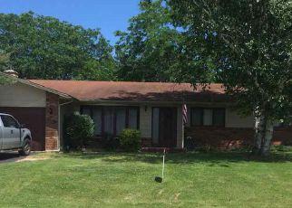 Foreclosure  id: 4282544