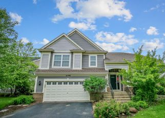 Foreclosure  id: 4282589