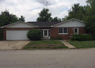 Foreclosure  id: 4282592