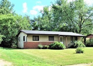 Foreclosure  id: 4282601