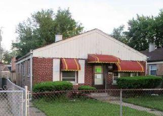 Foreclosure  id: 4282615