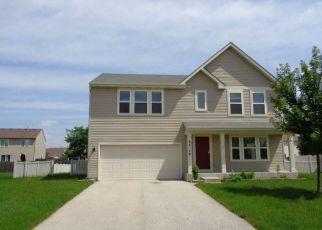 Foreclosure  id: 4282617
