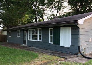 Foreclosure  id: 4282618