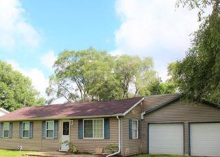 Foreclosure  id: 4282627