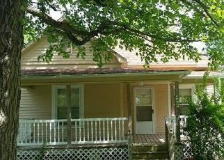Foreclosure  id: 4282630