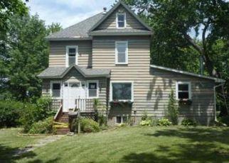 Foreclosure  id: 4282631