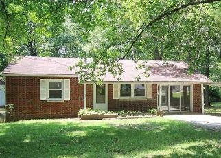 Foreclosure  id: 4282633