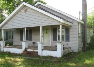 Foreclosure  id: 4282661
