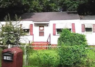 Foreclosure  id: 4282672