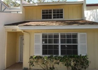 Foreclosure  id: 4282712